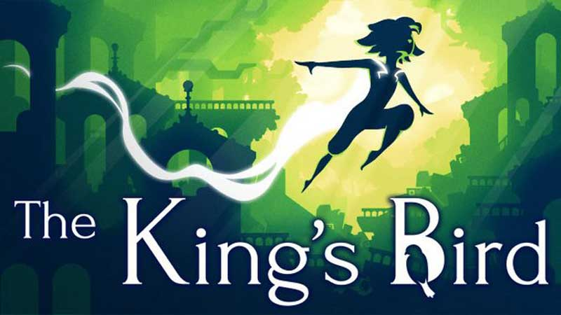 grattis por Descargar The Kings Bird / Para PC /GRATIS/ Por MEGA (FULL) grattis por