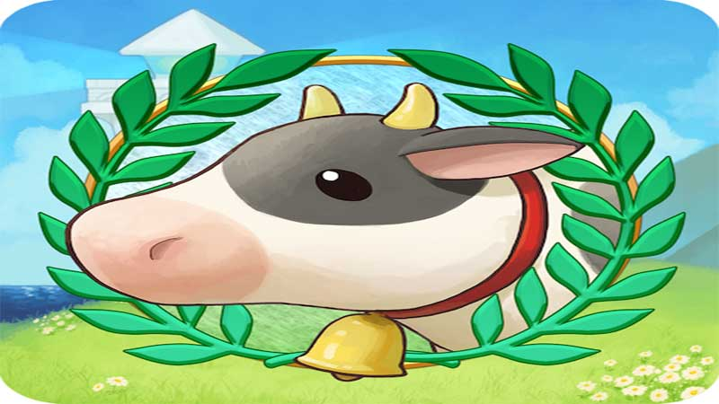 Descargar Harvest Moon Light of Hope v1 para android full