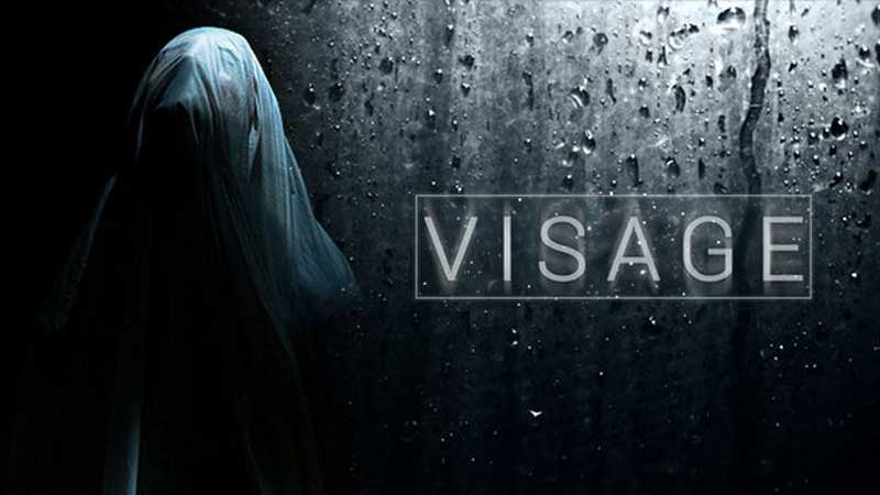 Descargar Visage para pc full por mega