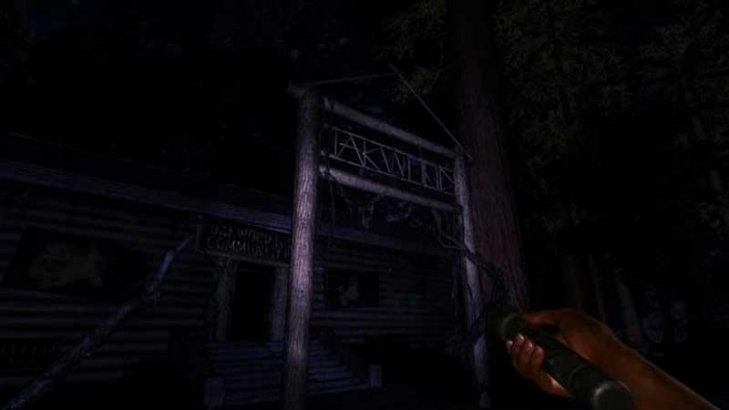 Descargar Oakwood full para pc por mega