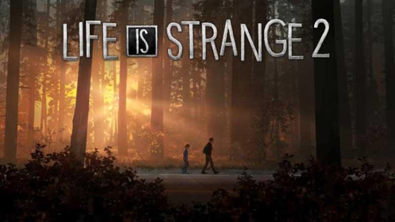 Descargar Life is Strange 2 para pc full por mega 2019 actualizado
