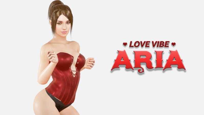 Descargar Love Vibe para pc full por mega gratis