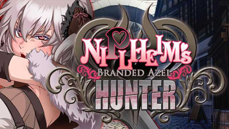 Descargar Niplheims Hunter Branded Azel 2019 para pc full por mega