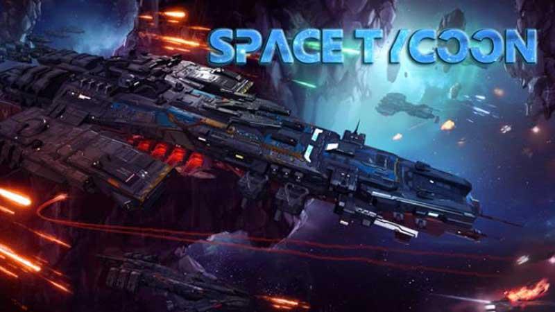 Descargar Space Tycoon Para pc full por mega 2019